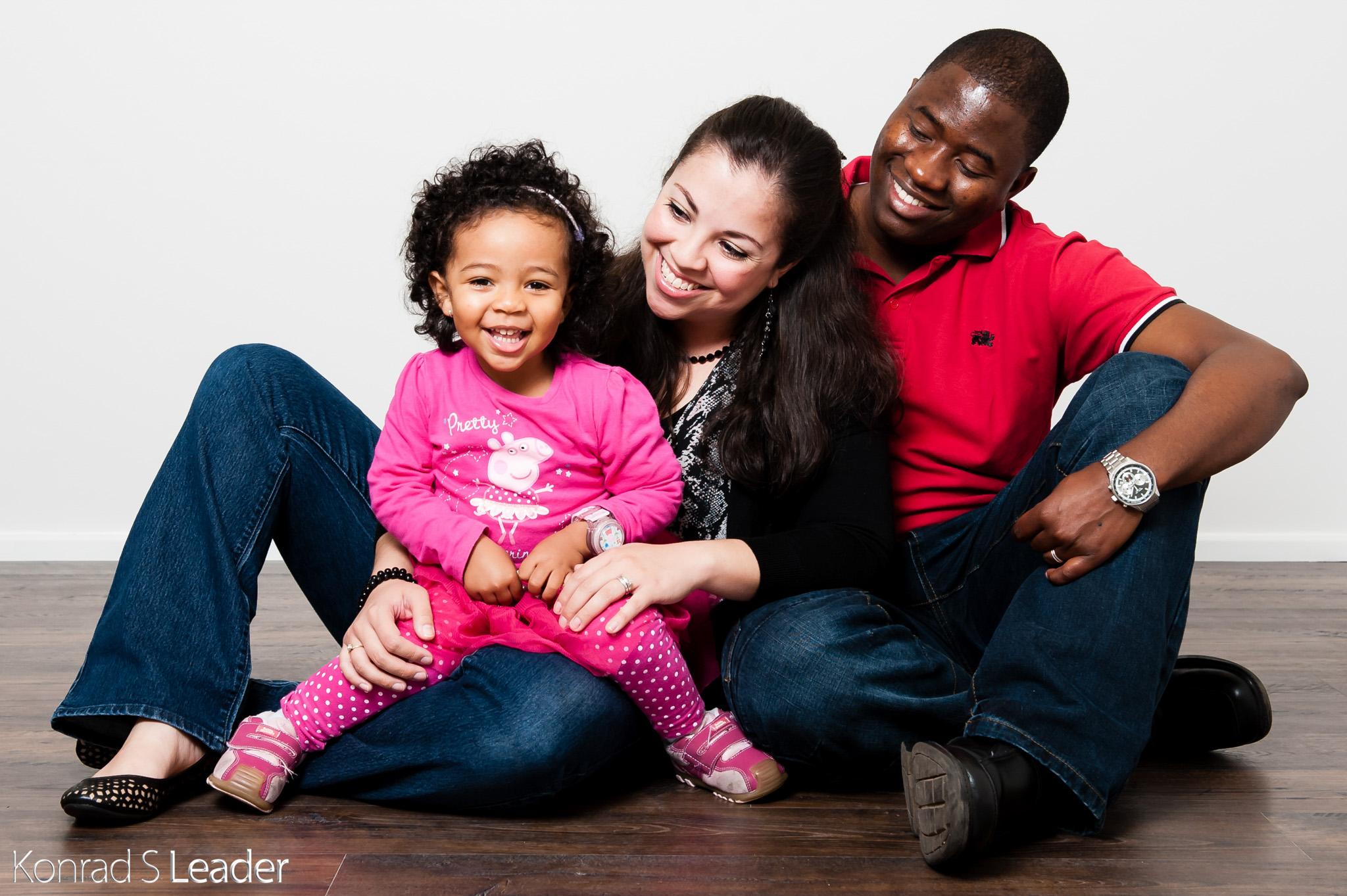 Benjamin-Family-20140607-015