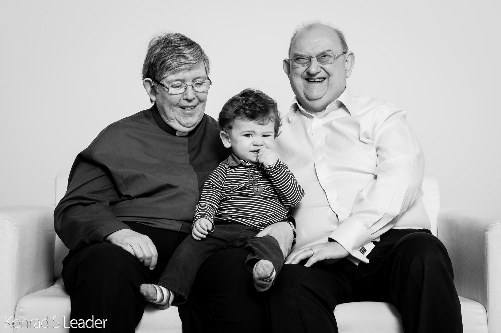 Gardner-Family-20150425-B-004