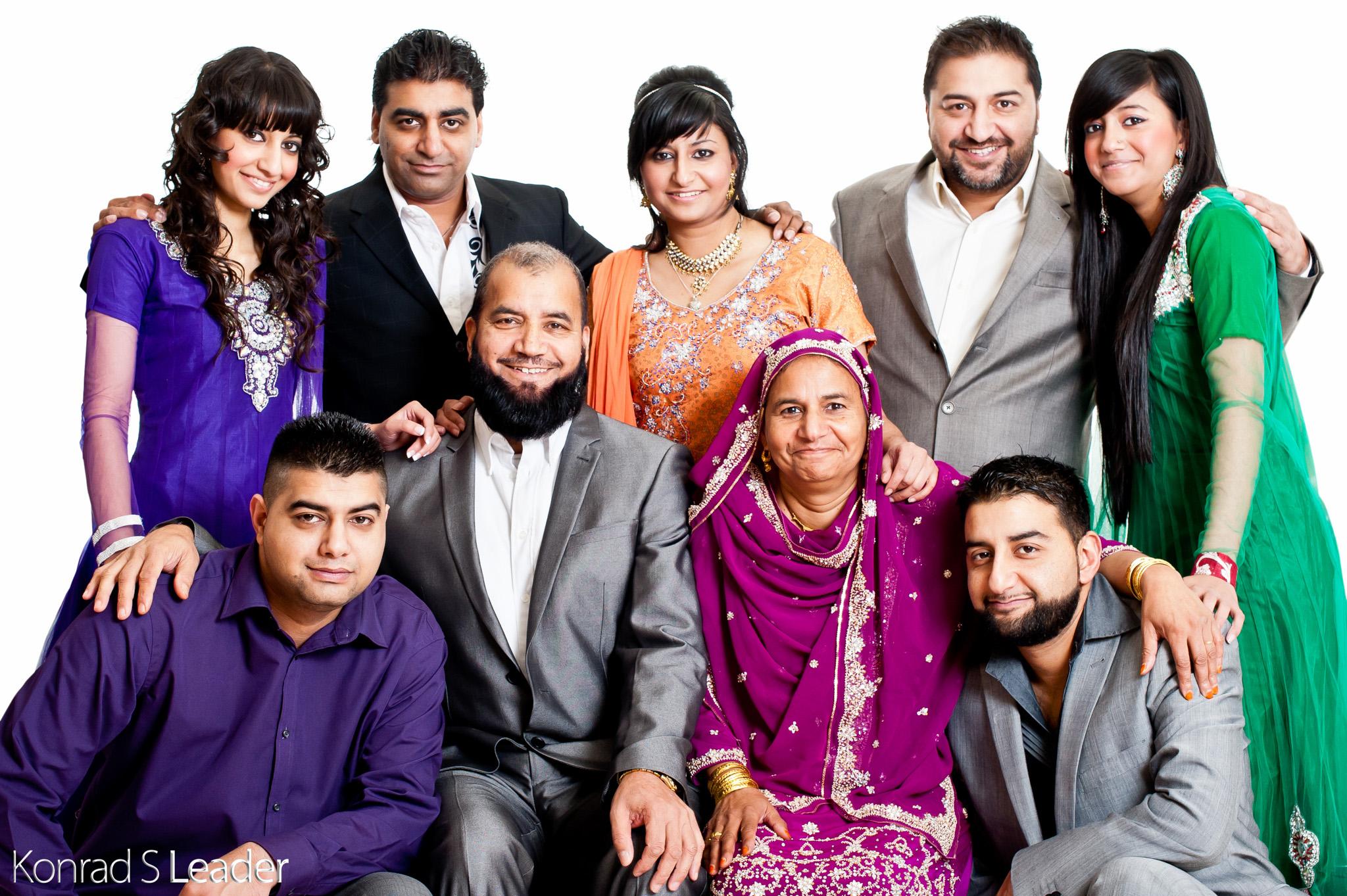 Mobeena-Aslam-20121124-038