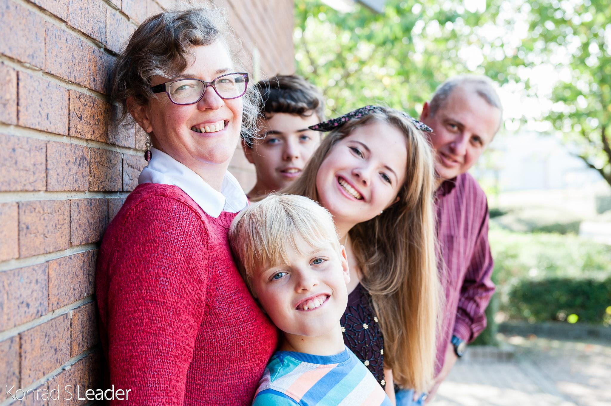 Smit-Family-20130928-019