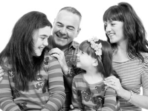 Family Photography Yarm