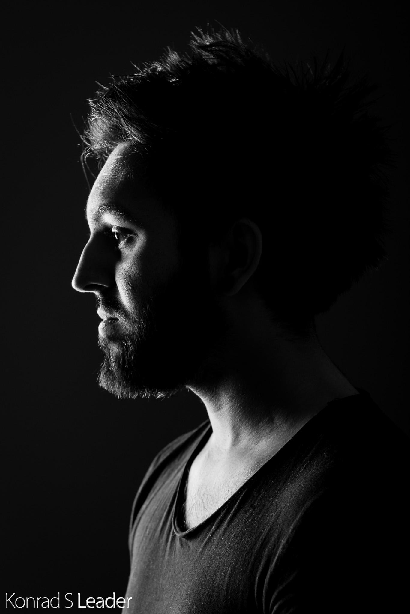 Ben-James-Miller-20170102-B-016-WW