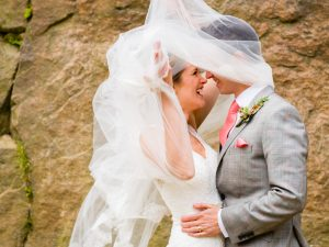 Wedding Photography Yarm